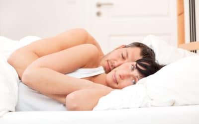 Ce spun sexologii, ajuta pornografia viata de cuplu?