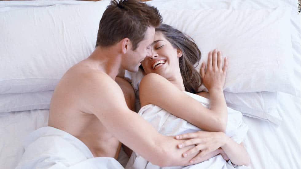 Care este varsta virilitatii tale?