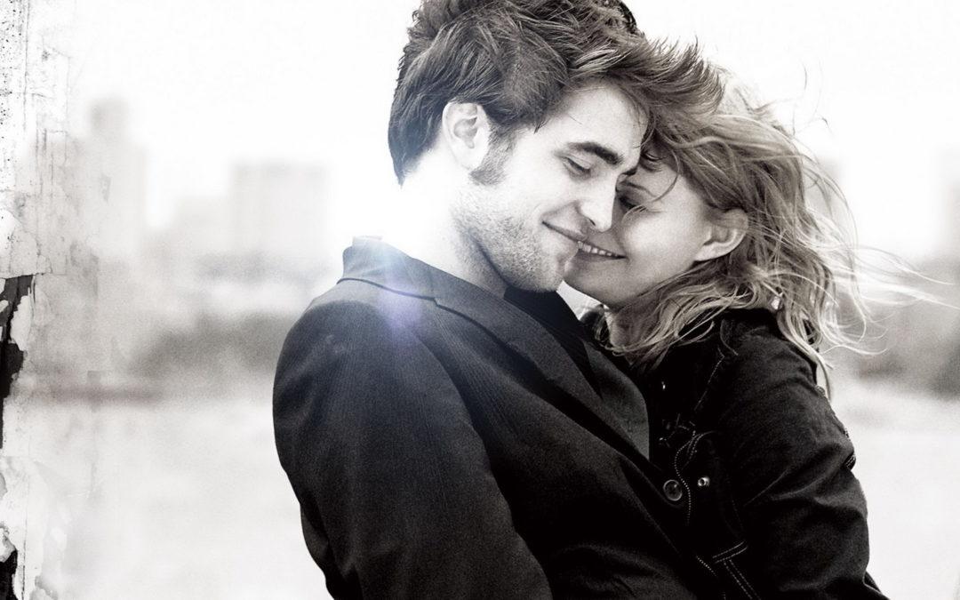 Cele 12 mituri false  despre relațiile de cuplu