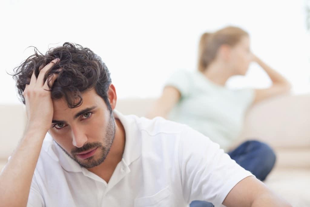 Cele mai frecvente disfunctii sexuale barbatesti si tratamentul lor