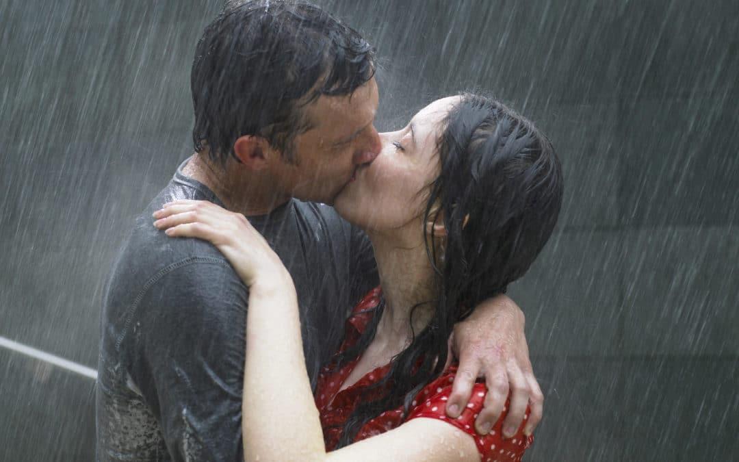 Sexolog -Când este o aventură binevenită în viața ta?