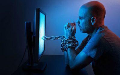 Jurnalul unui bărbat: De ce am încetat să mai urmăresc filme porno