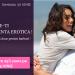 Trezește-ți Inteligența Erotică ! – Atelier Doar pentru Bărbați